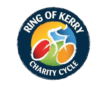 Ring of Kerry Cycle Store